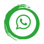 Creating Developing Improving 4you WhatsApp CodeBehind